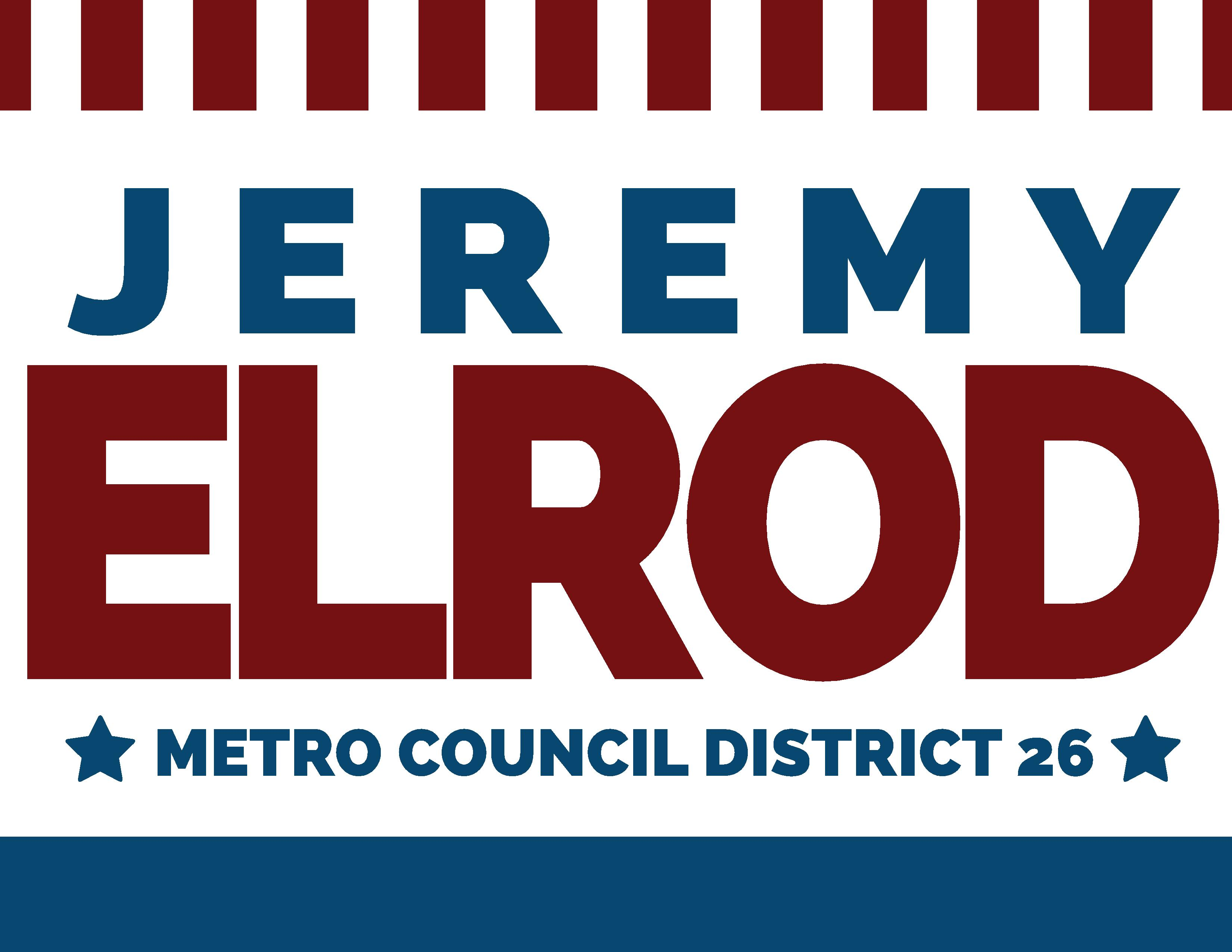 Thoughts on Running for Vice Mayor This Year