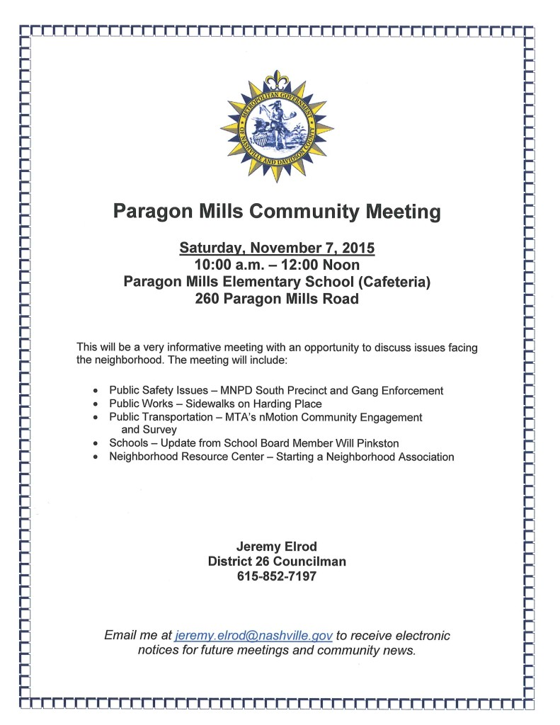 Paragon Mills Elementary Flier for Community Meeting-page-001 (1)
